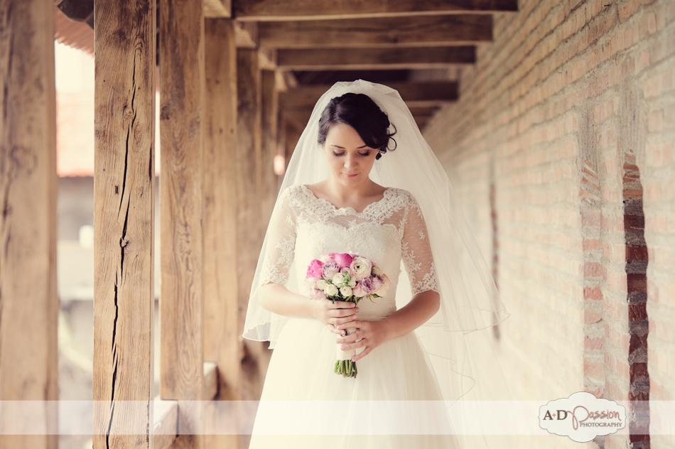 AD Passion Photography | fotograf-nunta_flavian-si-alina_nunta-targu-mures_0048 | Adelin, Dida, fotograf profesionist, fotograf de nunta, fotografie de nunta, fotograf Timisoara, fotograf Craiova, fotograf Bucuresti, fotograf Arad, nunta Timisoara, nunta Arad, nunta Bucuresti, nunta Craiova