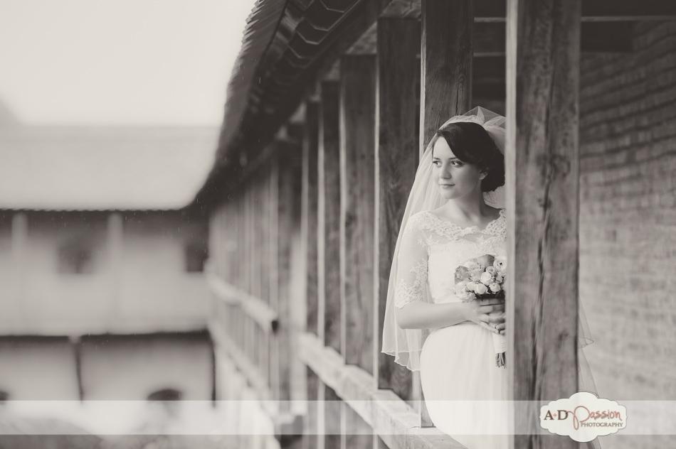 AD Passion Photography | fotograf-nunta_flavian-si-alina_nunta-targu-mures_0052 | Adelin, Dida, fotograf profesionist, fotograf de nunta, fotografie de nunta, fotograf Timisoara, fotograf Craiova, fotograf Bucuresti, fotograf Arad, nunta Timisoara, nunta Arad, nunta Bucuresti, nunta Craiova