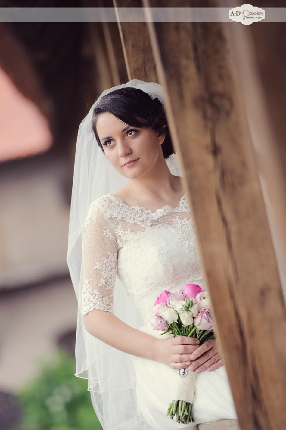 AD Passion Photography | fotograf-nunta_flavian-si-alina_nunta-targu-mures_0053 | Adelin, Dida, fotograf profesionist, fotograf de nunta, fotografie de nunta, fotograf Timisoara, fotograf Craiova, fotograf Bucuresti, fotograf Arad, nunta Timisoara, nunta Arad, nunta Bucuresti, nunta Craiova