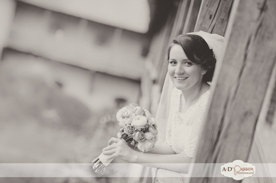 AD Passion Photography | fotograf-nunta_flavian-si-alina_nunta-targu-mures_0054 | Adelin, Dida, fotograf profesionist, fotograf de nunta, fotografie de nunta, fotograf Timisoara, fotograf Craiova, fotograf Bucuresti, fotograf Arad, nunta Timisoara, nunta Arad, nunta Bucuresti, nunta Craiova
