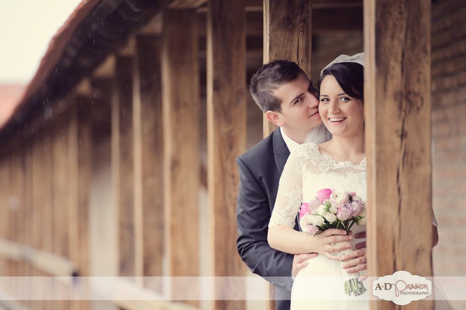 AD Passion Photography | fotograf-nunta_flavian-si-alina_nunta-targu-mures_0055 | Adelin, Dida, fotograf profesionist, fotograf de nunta, fotografie de nunta, fotograf Timisoara, fotograf Craiova, fotograf Bucuresti, fotograf Arad, nunta Timisoara, nunta Arad, nunta Bucuresti, nunta Craiova