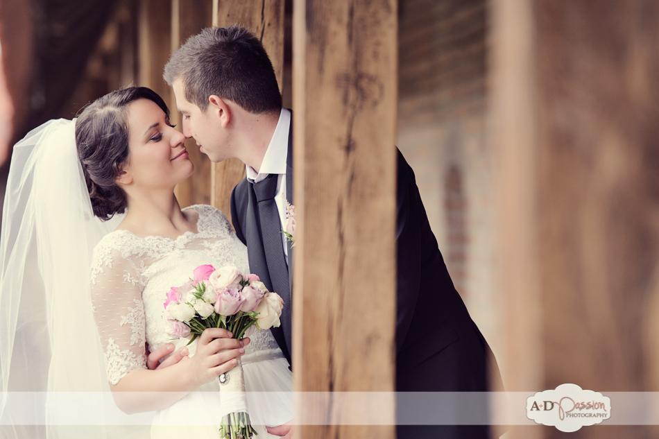 AD Passion Photography | fotograf-nunta_flavian-si-alina_nunta-targu-mures_0057 | Adelin, Dida, fotograf profesionist, fotograf de nunta, fotografie de nunta, fotograf Timisoara, fotograf Craiova, fotograf Bucuresti, fotograf Arad, nunta Timisoara, nunta Arad, nunta Bucuresti, nunta Craiova