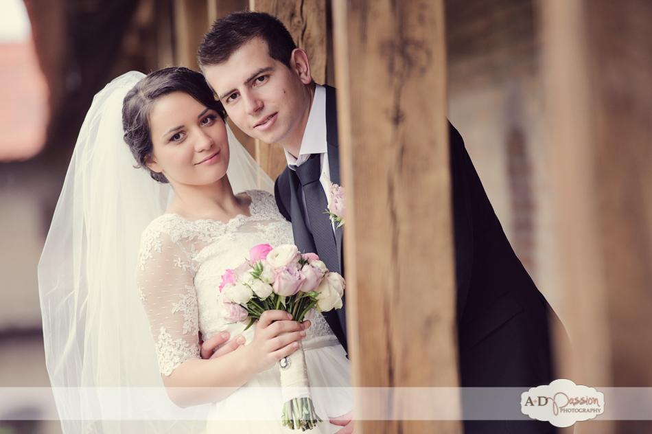 AD Passion Photography | fotograf-nunta_flavian-si-alina_nunta-targu-mures_0058 | Adelin, Dida, fotograf profesionist, fotograf de nunta, fotografie de nunta, fotograf Timisoara, fotograf Craiova, fotograf Bucuresti, fotograf Arad, nunta Timisoara, nunta Arad, nunta Bucuresti, nunta Craiova