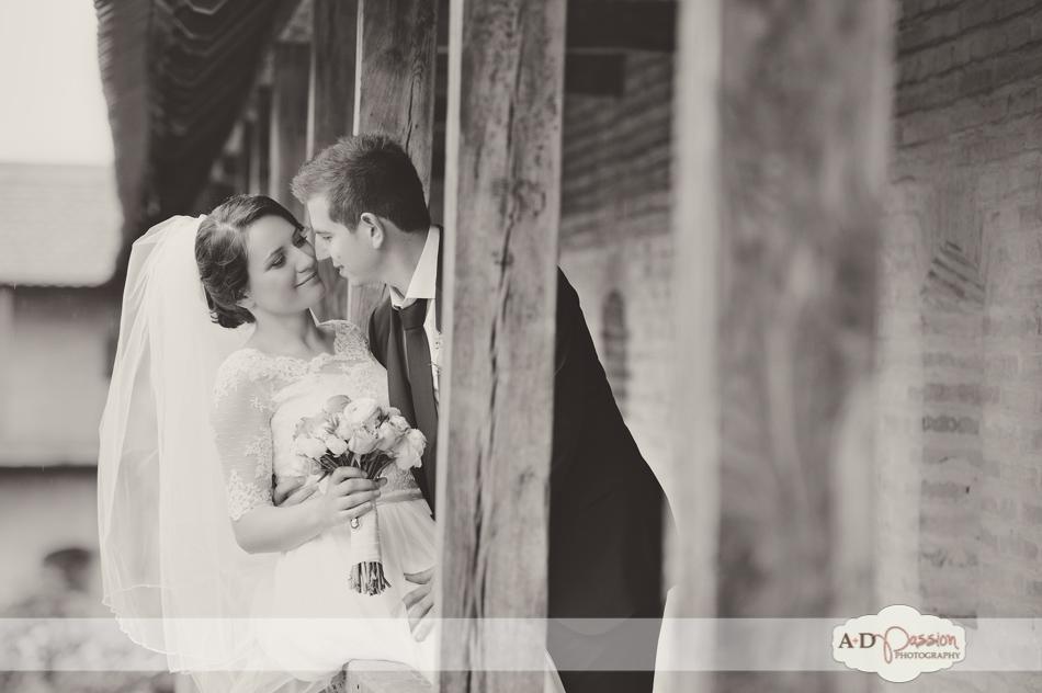 AD Passion Photography | fotograf-nunta_flavian-si-alina_nunta-targu-mures_0059 | Adelin, Dida, fotograf profesionist, fotograf de nunta, fotografie de nunta, fotograf Timisoara, fotograf Craiova, fotograf Bucuresti, fotograf Arad, nunta Timisoara, nunta Arad, nunta Bucuresti, nunta Craiova
