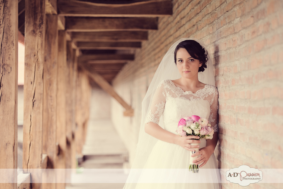 AD Passion Photography | fotograf-nunta_flavian-si-alina_nunta-targu-mures_0060 | Adelin, Dida, fotograf profesionist, fotograf de nunta, fotografie de nunta, fotograf Timisoara, fotograf Craiova, fotograf Bucuresti, fotograf Arad, nunta Timisoara, nunta Arad, nunta Bucuresti, nunta Craiova