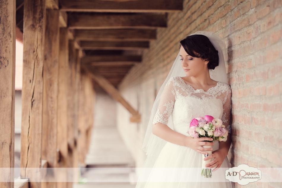AD Passion Photography | fotograf-nunta_flavian-si-alina_nunta-targu-mures_0061 | Adelin, Dida, fotograf profesionist, fotograf de nunta, fotografie de nunta, fotograf Timisoara, fotograf Craiova, fotograf Bucuresti, fotograf Arad, nunta Timisoara, nunta Arad, nunta Bucuresti, nunta Craiova