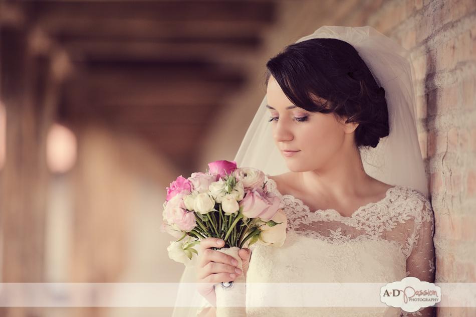 AD Passion Photography | fotograf-nunta_flavian-si-alina_nunta-targu-mures_0062 | Adelin, Dida, fotograf profesionist, fotograf de nunta, fotografie de nunta, fotograf Timisoara, fotograf Craiova, fotograf Bucuresti, fotograf Arad, nunta Timisoara, nunta Arad, nunta Bucuresti, nunta Craiova