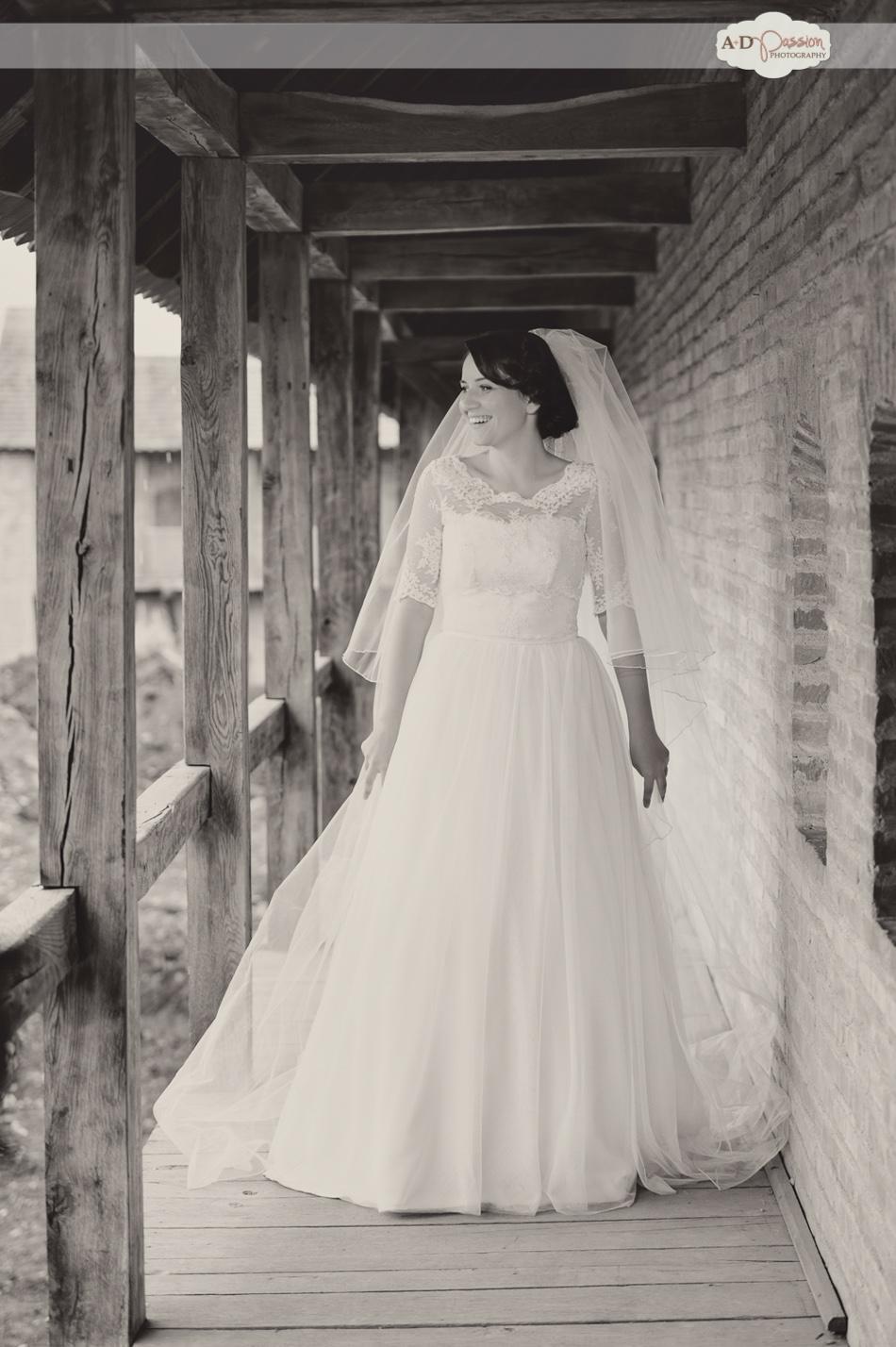 AD Passion Photography | fotograf-nunta_flavian-si-alina_nunta-targu-mures_0063 | Adelin, Dida, fotograf profesionist, fotograf de nunta, fotografie de nunta, fotograf Timisoara, fotograf Craiova, fotograf Bucuresti, fotograf Arad, nunta Timisoara, nunta Arad, nunta Bucuresti, nunta Craiova