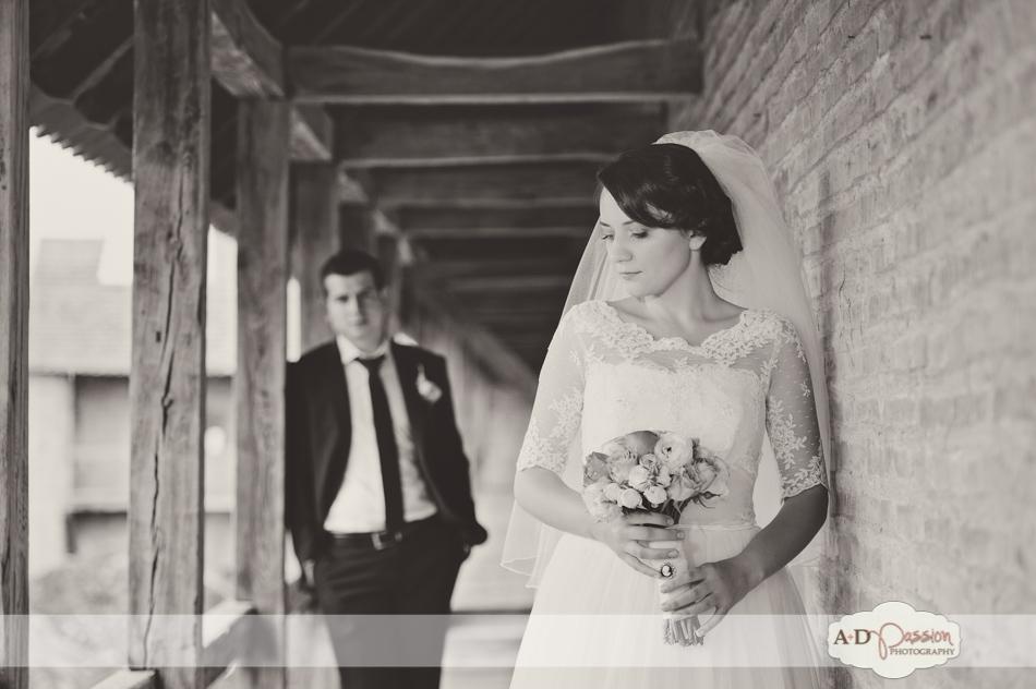 AD Passion Photography | fotograf-nunta_flavian-si-alina_nunta-targu-mures_0064 | Adelin, Dida, fotograf profesionist, fotograf de nunta, fotografie de nunta, fotograf Timisoara, fotograf Craiova, fotograf Bucuresti, fotograf Arad, nunta Timisoara, nunta Arad, nunta Bucuresti, nunta Craiova