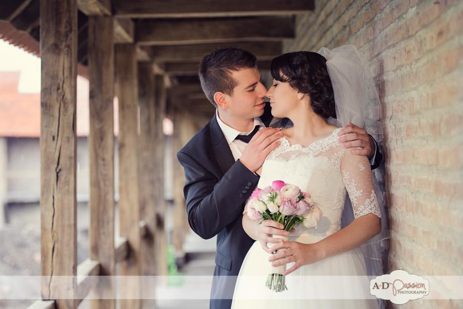 AD Passion Photography | fotograf-nunta_flavian-si-alina_nunta-targu-mures_0066 | Adelin, Dida, fotograf profesionist, fotograf de nunta, fotografie de nunta, fotograf Timisoara, fotograf Craiova, fotograf Bucuresti, fotograf Arad, nunta Timisoara, nunta Arad, nunta Bucuresti, nunta Craiova