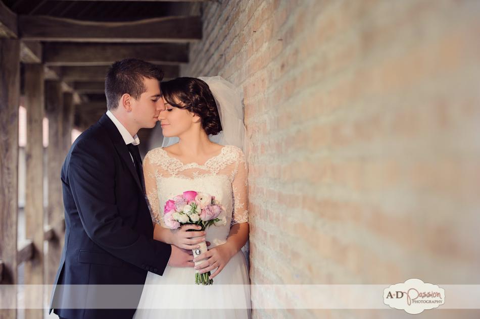 AD Passion Photography | fotograf-nunta_flavian-si-alina_nunta-targu-mures_0067 | Adelin, Dida, fotograf profesionist, fotograf de nunta, fotografie de nunta, fotograf Timisoara, fotograf Craiova, fotograf Bucuresti, fotograf Arad, nunta Timisoara, nunta Arad, nunta Bucuresti, nunta Craiova
