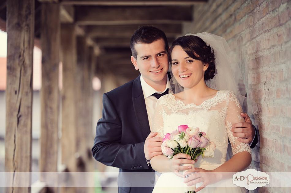 AD Passion Photography | fotograf-nunta_flavian-si-alina_nunta-targu-mures_0068 | Adelin, Dida, fotograf profesionist, fotograf de nunta, fotografie de nunta, fotograf Timisoara, fotograf Craiova, fotograf Bucuresti, fotograf Arad, nunta Timisoara, nunta Arad, nunta Bucuresti, nunta Craiova