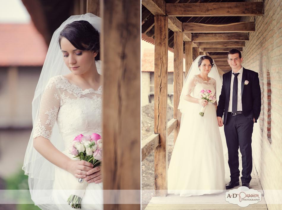 AD Passion Photography | fotograf-nunta_flavian-si-alina_nunta-targu-mures_0069 | Adelin, Dida, fotograf profesionist, fotograf de nunta, fotografie de nunta, fotograf Timisoara, fotograf Craiova, fotograf Bucuresti, fotograf Arad, nunta Timisoara, nunta Arad, nunta Bucuresti, nunta Craiova