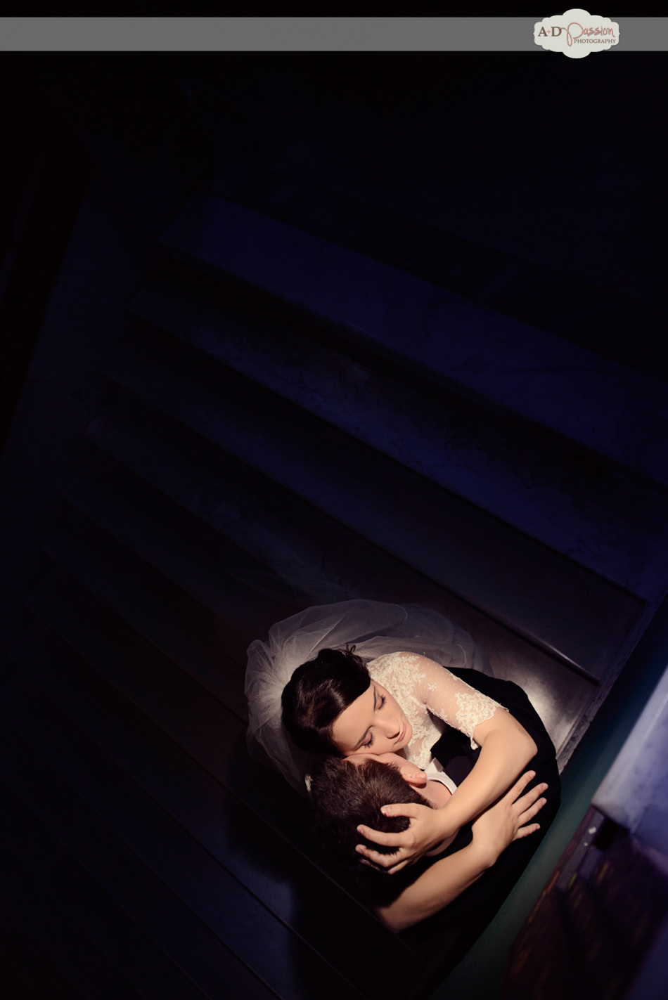 AD Passion Photography | fotograf-nunta_flavian-si-alina_nunta-targu-mures_0072 | Adelin, Dida, fotograf profesionist, fotograf de nunta, fotografie de nunta, fotograf Timisoara, fotograf Craiova, fotograf Bucuresti, fotograf Arad, nunta Timisoara, nunta Arad, nunta Bucuresti, nunta Craiova
