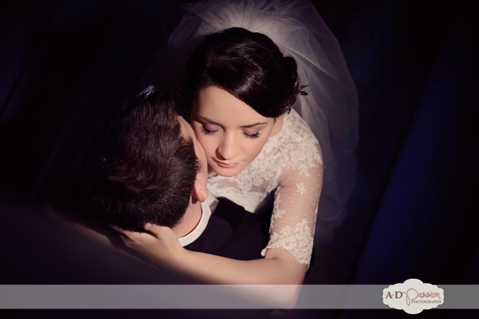 AD Passion Photography | fotograf-nunta_flavian-si-alina_nunta-targu-mures_0073 | Adelin, Dida, fotograf profesionist, fotograf de nunta, fotografie de nunta, fotograf Timisoara, fotograf Craiova, fotograf Bucuresti, fotograf Arad, nunta Timisoara, nunta Arad, nunta Bucuresti, nunta Craiova