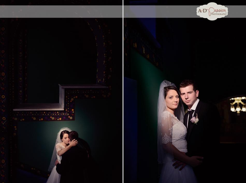 AD Passion Photography | fotograf-nunta_flavian-si-alina_nunta-targu-mures_0074 | Adelin, Dida, fotograf profesionist, fotograf de nunta, fotografie de nunta, fotograf Timisoara, fotograf Craiova, fotograf Bucuresti, fotograf Arad, nunta Timisoara, nunta Arad, nunta Bucuresti, nunta Craiova