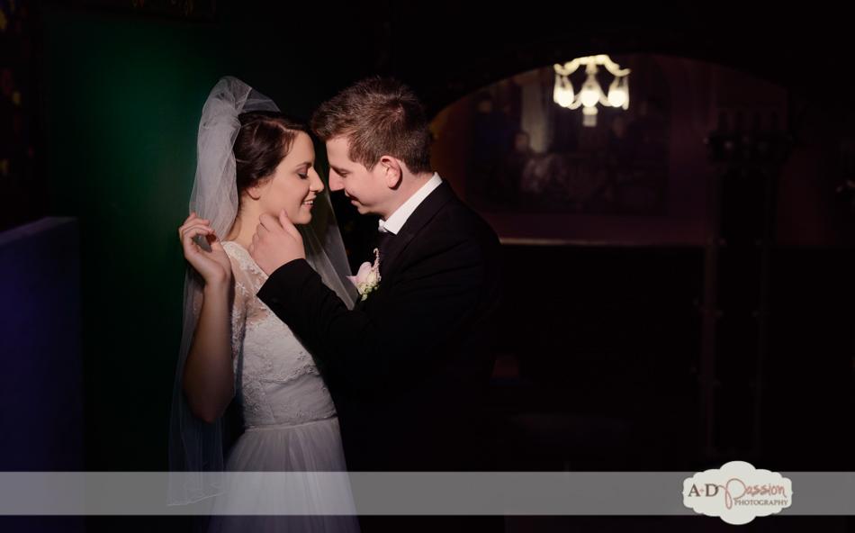 AD Passion Photography | fotograf-nunta_flavian-si-alina_nunta-targu-mures_0075 | Adelin, Dida, fotograf profesionist, fotograf de nunta, fotografie de nunta, fotograf Timisoara, fotograf Craiova, fotograf Bucuresti, fotograf Arad, nunta Timisoara, nunta Arad, nunta Bucuresti, nunta Craiova