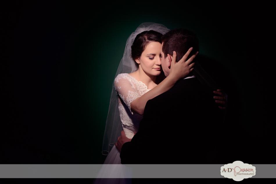 AD Passion Photography | fotograf-nunta_flavian-si-alina_nunta-targu-mures_0077 | Adelin, Dida, fotograf profesionist, fotograf de nunta, fotografie de nunta, fotograf Timisoara, fotograf Craiova, fotograf Bucuresti, fotograf Arad, nunta Timisoara, nunta Arad, nunta Bucuresti, nunta Craiova