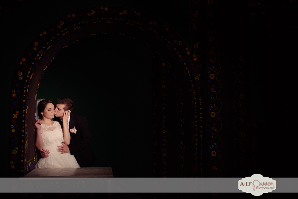 AD Passion Photography | fotograf-nunta_flavian-si-alina_nunta-targu-mures_0078 | Adelin, Dida, fotograf profesionist, fotograf de nunta, fotografie de nunta, fotograf Timisoara, fotograf Craiova, fotograf Bucuresti, fotograf Arad, nunta Timisoara, nunta Arad, nunta Bucuresti, nunta Craiova