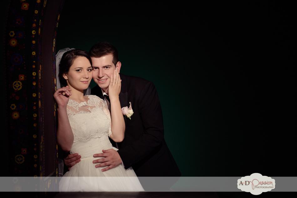 AD Passion Photography | fotograf-nunta_flavian-si-alina_nunta-targu-mures_0079 | Adelin, Dida, fotograf profesionist, fotograf de nunta, fotografie de nunta, fotograf Timisoara, fotograf Craiova, fotograf Bucuresti, fotograf Arad, nunta Timisoara, nunta Arad, nunta Bucuresti, nunta Craiova