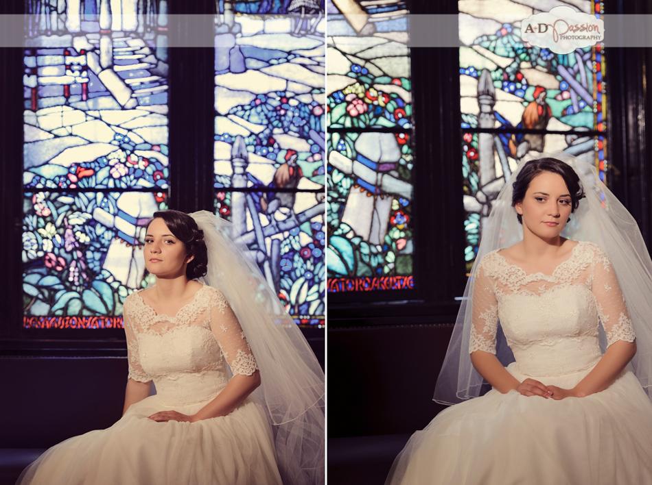 AD Passion Photography | fotograf-nunta_flavian-si-alina_nunta-targu-mures_0080 | Adelin, Dida, fotograf profesionist, fotograf de nunta, fotografie de nunta, fotograf Timisoara, fotograf Craiova, fotograf Bucuresti, fotograf Arad, nunta Timisoara, nunta Arad, nunta Bucuresti, nunta Craiova