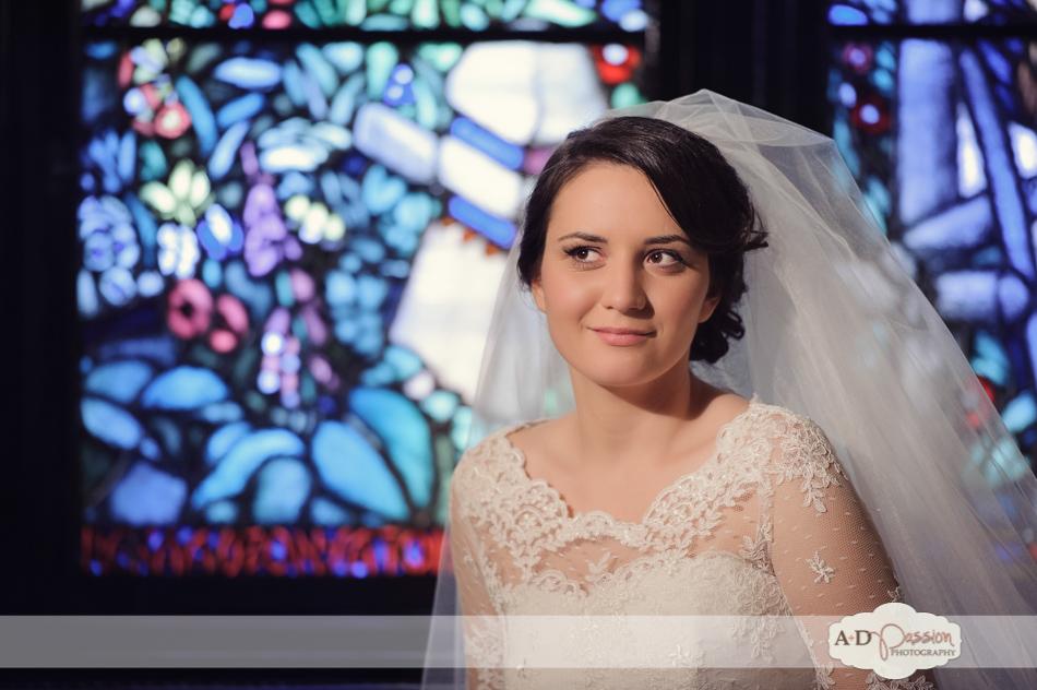AD Passion Photography | fotograf-nunta_flavian-si-alina_nunta-targu-mures_0081 | Adelin, Dida, fotograf profesionist, fotograf de nunta, fotografie de nunta, fotograf Timisoara, fotograf Craiova, fotograf Bucuresti, fotograf Arad, nunta Timisoara, nunta Arad, nunta Bucuresti, nunta Craiova