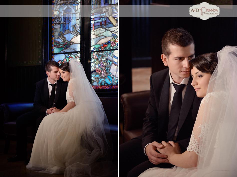 AD Passion Photography | fotograf-nunta_flavian-si-alina_nunta-targu-mures_0083 | Adelin, Dida, fotograf profesionist, fotograf de nunta, fotografie de nunta, fotograf Timisoara, fotograf Craiova, fotograf Bucuresti, fotograf Arad, nunta Timisoara, nunta Arad, nunta Bucuresti, nunta Craiova