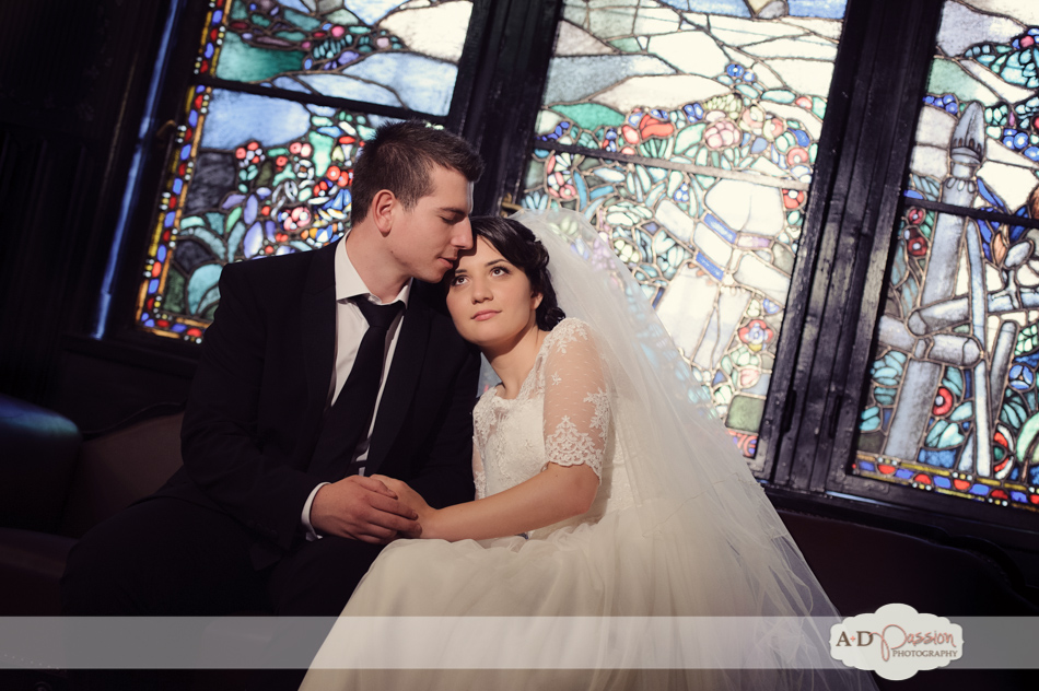 AD Passion Photography | fotograf-nunta_flavian-si-alina_nunta-targu-mures_0084 | Adelin, Dida, fotograf profesionist, fotograf de nunta, fotografie de nunta, fotograf Timisoara, fotograf Craiova, fotograf Bucuresti, fotograf Arad, nunta Timisoara, nunta Arad, nunta Bucuresti, nunta Craiova