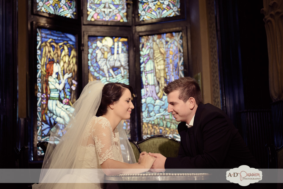 AD Passion Photography | fotograf-nunta_flavian-si-alina_nunta-targu-mures_0087 | Adelin, Dida, fotograf profesionist, fotograf de nunta, fotografie de nunta, fotograf Timisoara, fotograf Craiova, fotograf Bucuresti, fotograf Arad, nunta Timisoara, nunta Arad, nunta Bucuresti, nunta Craiova