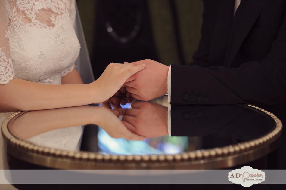 AD Passion Photography | fotograf-nunta_flavian-si-alina_nunta-targu-mures_0090 | Adelin, Dida, fotograf profesionist, fotograf de nunta, fotografie de nunta, fotograf Timisoara, fotograf Craiova, fotograf Bucuresti, fotograf Arad, nunta Timisoara, nunta Arad, nunta Bucuresti, nunta Craiova