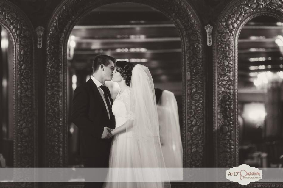 AD Passion Photography | fotograf-nunta_flavian-si-alina_nunta-targu-mures_0093 | Adelin, Dida, fotograf profesionist, fotograf de nunta, fotografie de nunta, fotograf Timisoara, fotograf Craiova, fotograf Bucuresti, fotograf Arad, nunta Timisoara, nunta Arad, nunta Bucuresti, nunta Craiova