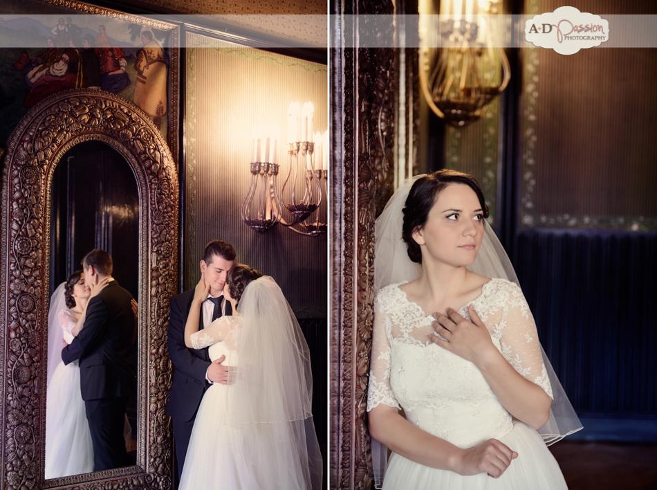 AD Passion Photography | fotograf-nunta_flavian-si-alina_nunta-targu-mures_0095 | Adelin, Dida, fotograf profesionist, fotograf de nunta, fotografie de nunta, fotograf Timisoara, fotograf Craiova, fotograf Bucuresti, fotograf Arad, nunta Timisoara, nunta Arad, nunta Bucuresti, nunta Craiova