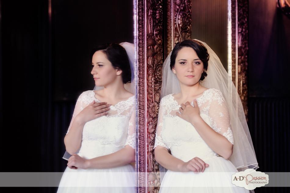 AD Passion Photography | fotograf-nunta_flavian-si-alina_nunta-targu-mures_0096 | Adelin, Dida, fotograf profesionist, fotograf de nunta, fotografie de nunta, fotograf Timisoara, fotograf Craiova, fotograf Bucuresti, fotograf Arad, nunta Timisoara, nunta Arad, nunta Bucuresti, nunta Craiova