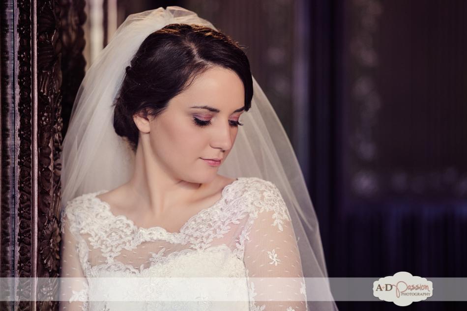 AD Passion Photography | fotograf-nunta_flavian-si-alina_nunta-targu-mures_0097 | Adelin, Dida, fotograf profesionist, fotograf de nunta, fotografie de nunta, fotograf Timisoara, fotograf Craiova, fotograf Bucuresti, fotograf Arad, nunta Timisoara, nunta Arad, nunta Bucuresti, nunta Craiova