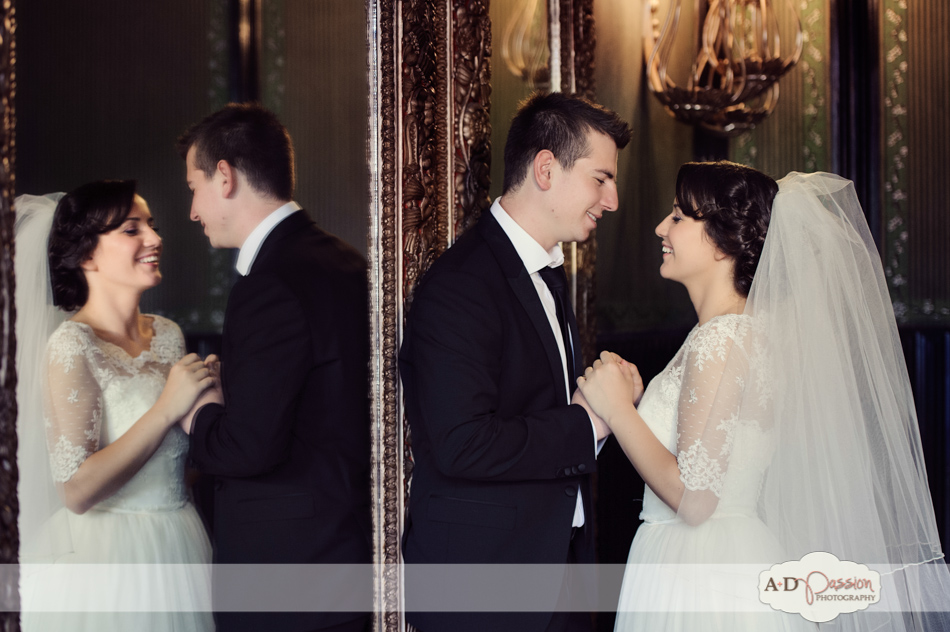 AD Passion Photography | fotograf-nunta_flavian-si-alina_nunta-targu-mures_0098 | Adelin, Dida, fotograf profesionist, fotograf de nunta, fotografie de nunta, fotograf Timisoara, fotograf Craiova, fotograf Bucuresti, fotograf Arad, nunta Timisoara, nunta Arad, nunta Bucuresti, nunta Craiova
