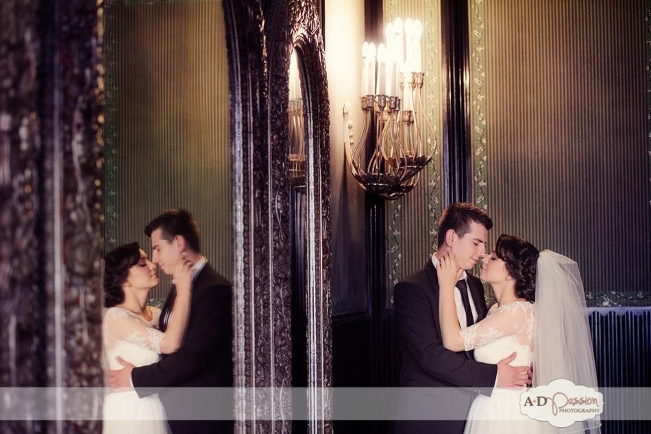 AD Passion Photography | fotograf-nunta_flavian-si-alina_nunta-targu-mures_0099 | Adelin, Dida, fotograf profesionist, fotograf de nunta, fotografie de nunta, fotograf Timisoara, fotograf Craiova, fotograf Bucuresti, fotograf Arad, nunta Timisoara, nunta Arad, nunta Bucuresti, nunta Craiova