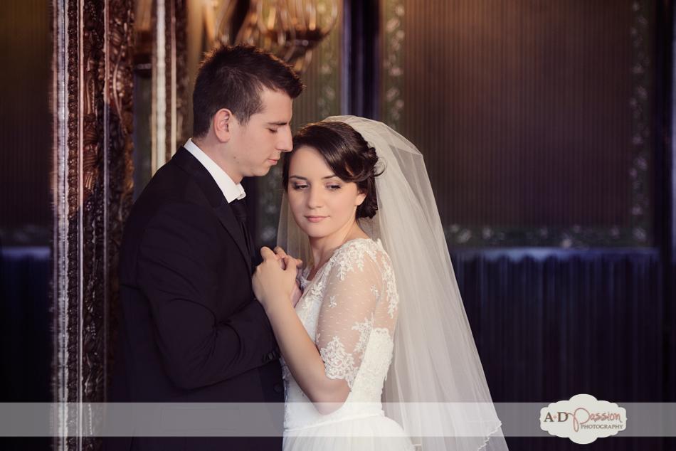 AD Passion Photography | fotograf-nunta_flavian-si-alina_nunta-targu-mures_0100 | Adelin, Dida, fotograf profesionist, fotograf de nunta, fotografie de nunta, fotograf Timisoara, fotograf Craiova, fotograf Bucuresti, fotograf Arad, nunta Timisoara, nunta Arad, nunta Bucuresti, nunta Craiova