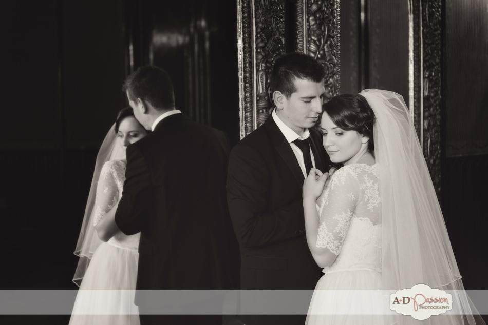 AD Passion Photography | fotograf-nunta_flavian-si-alina_nunta-targu-mures_0101 | Adelin, Dida, fotograf profesionist, fotograf de nunta, fotografie de nunta, fotograf Timisoara, fotograf Craiova, fotograf Bucuresti, fotograf Arad, nunta Timisoara, nunta Arad, nunta Bucuresti, nunta Craiova