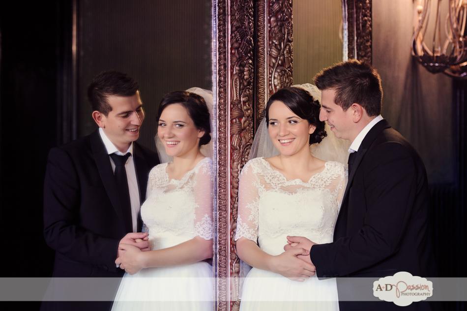 AD Passion Photography | fotograf-nunta_flavian-si-alina_nunta-targu-mures_0102 | Adelin, Dida, fotograf profesionist, fotograf de nunta, fotografie de nunta, fotograf Timisoara, fotograf Craiova, fotograf Bucuresti, fotograf Arad, nunta Timisoara, nunta Arad, nunta Bucuresti, nunta Craiova
