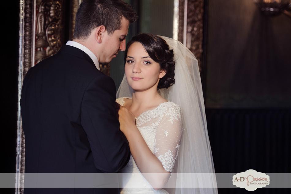 AD Passion Photography | fotograf-nunta_flavian-si-alina_nunta-targu-mures_0103 | Adelin, Dida, fotograf profesionist, fotograf de nunta, fotografie de nunta, fotograf Timisoara, fotograf Craiova, fotograf Bucuresti, fotograf Arad, nunta Timisoara, nunta Arad, nunta Bucuresti, nunta Craiova