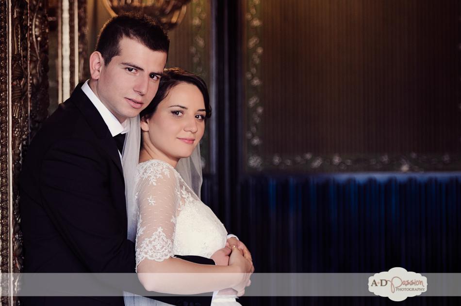 AD Passion Photography | fotograf-nunta_flavian-si-alina_nunta-targu-mures_0104 | Adelin, Dida, fotograf profesionist, fotograf de nunta, fotografie de nunta, fotograf Timisoara, fotograf Craiova, fotograf Bucuresti, fotograf Arad, nunta Timisoara, nunta Arad, nunta Bucuresti, nunta Craiova