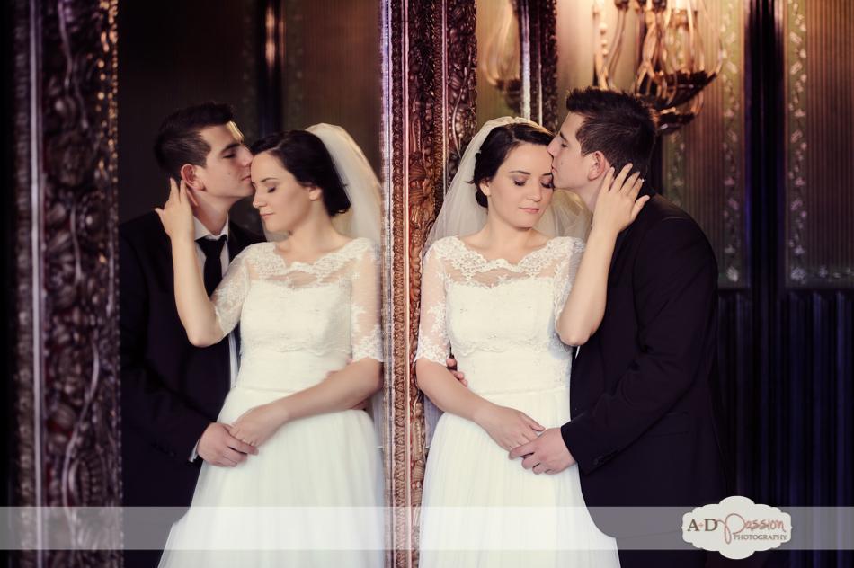 AD Passion Photography | fotograf-nunta_flavian-si-alina_nunta-targu-mures_0105 | Adelin, Dida, fotograf profesionist, fotograf de nunta, fotografie de nunta, fotograf Timisoara, fotograf Craiova, fotograf Bucuresti, fotograf Arad, nunta Timisoara, nunta Arad, nunta Bucuresti, nunta Craiova