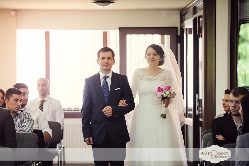 AD Passion Photography | fotograf-nunta_flavian-si-alina_nunta-targu-mures_0107 | Adelin, Dida, fotograf profesionist, fotograf de nunta, fotografie de nunta, fotograf Timisoara, fotograf Craiova, fotograf Bucuresti, fotograf Arad, nunta Timisoara, nunta Arad, nunta Bucuresti, nunta Craiova