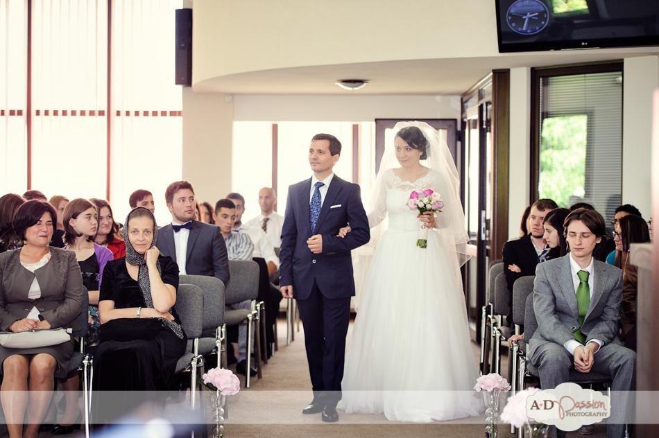 AD Passion Photography | fotograf-nunta_flavian-si-alina_nunta-targu-mures_0108 | Adelin, Dida, fotograf profesionist, fotograf de nunta, fotografie de nunta, fotograf Timisoara, fotograf Craiova, fotograf Bucuresti, fotograf Arad, nunta Timisoara, nunta Arad, nunta Bucuresti, nunta Craiova