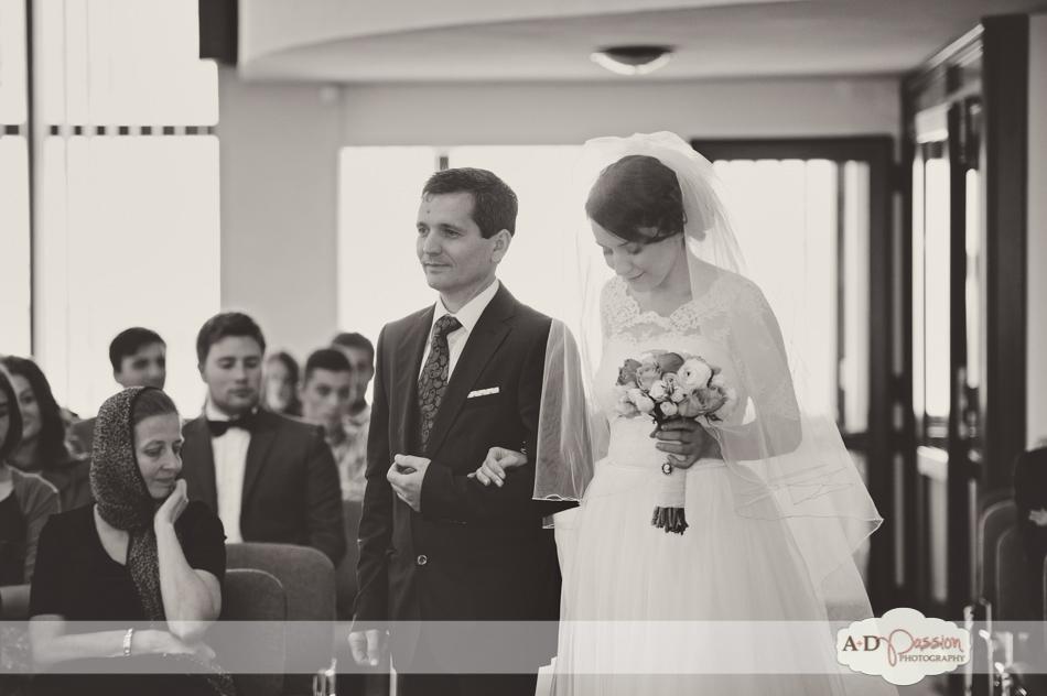 AD Passion Photography | fotograf-nunta_flavian-si-alina_nunta-targu-mures_0109 | Adelin, Dida, fotograf profesionist, fotograf de nunta, fotografie de nunta, fotograf Timisoara, fotograf Craiova, fotograf Bucuresti, fotograf Arad, nunta Timisoara, nunta Arad, nunta Bucuresti, nunta Craiova