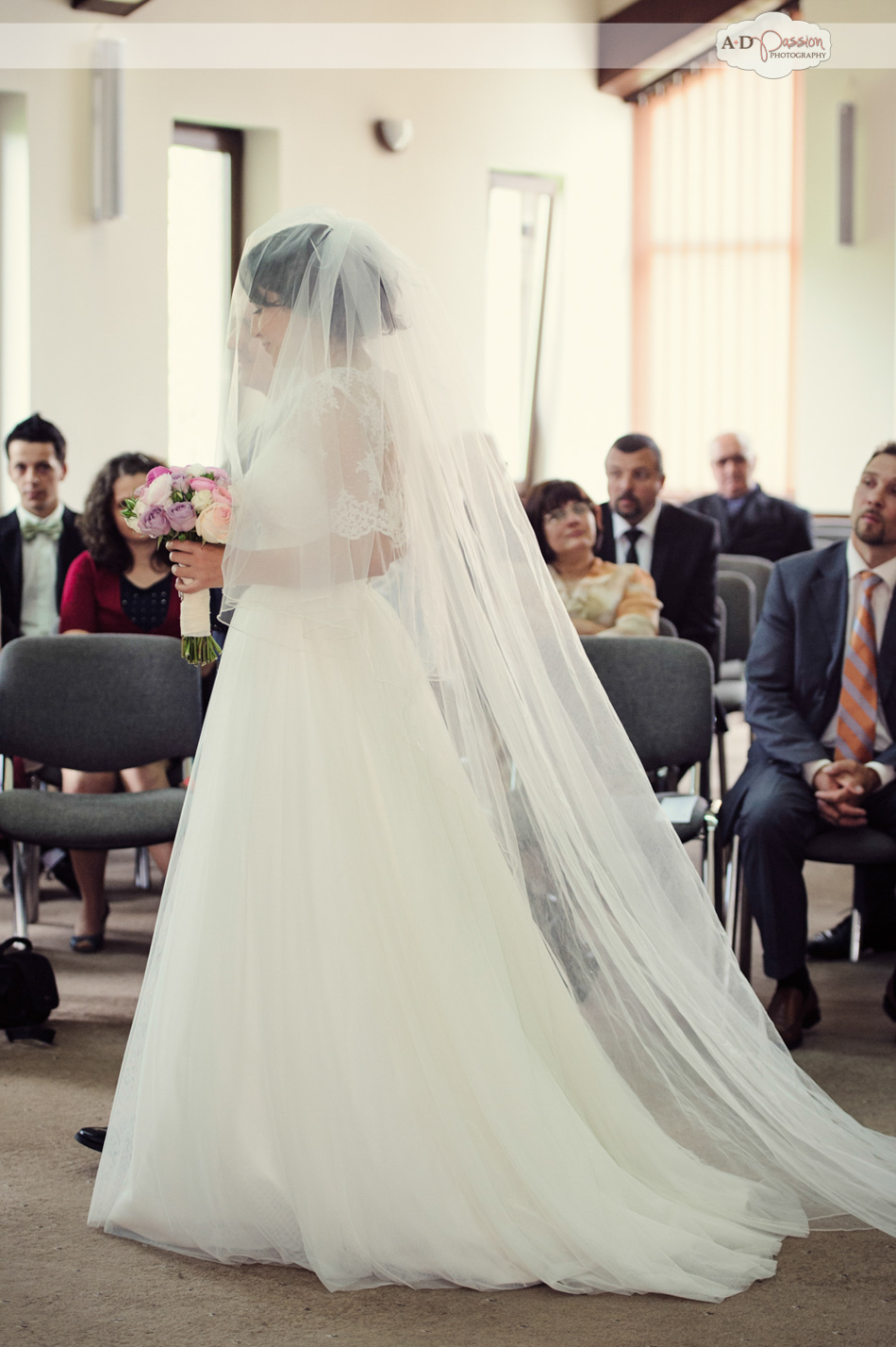 AD Passion Photography | fotograf-nunta_flavian-si-alina_nunta-targu-mures_0110 | Adelin, Dida, fotograf profesionist, fotograf de nunta, fotografie de nunta, fotograf Timisoara, fotograf Craiova, fotograf Bucuresti, fotograf Arad, nunta Timisoara, nunta Arad, nunta Bucuresti, nunta Craiova