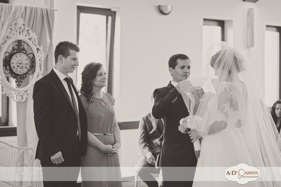 AD Passion Photography | fotograf-nunta_flavian-si-alina_nunta-targu-mures_0111 | Adelin, Dida, fotograf profesionist, fotograf de nunta, fotografie de nunta, fotograf Timisoara, fotograf Craiova, fotograf Bucuresti, fotograf Arad, nunta Timisoara, nunta Arad, nunta Bucuresti, nunta Craiova