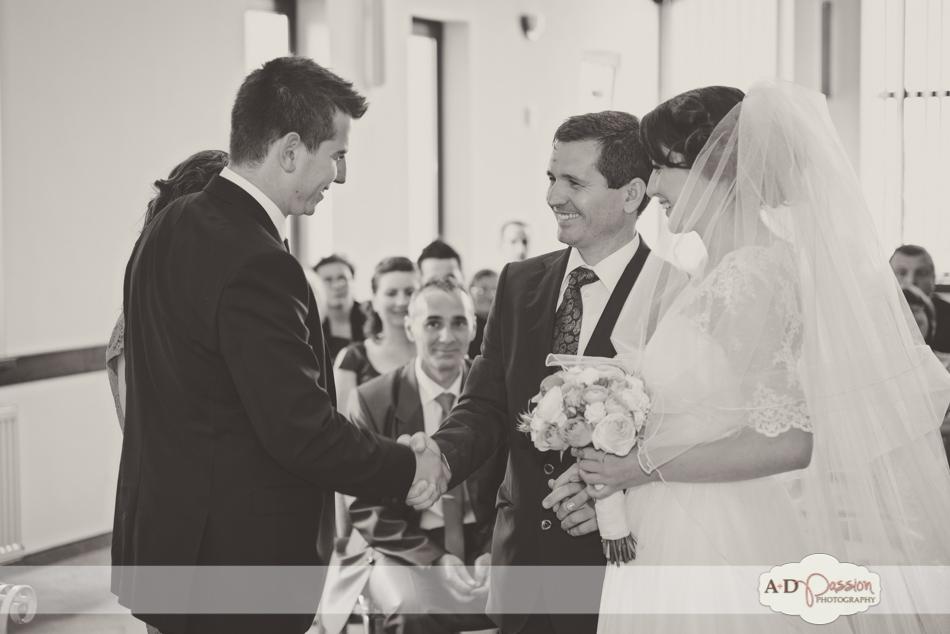 AD Passion Photography | fotograf-nunta_flavian-si-alina_nunta-targu-mures_0112 | Adelin, Dida, fotograf profesionist, fotograf de nunta, fotografie de nunta, fotograf Timisoara, fotograf Craiova, fotograf Bucuresti, fotograf Arad, nunta Timisoara, nunta Arad, nunta Bucuresti, nunta Craiova