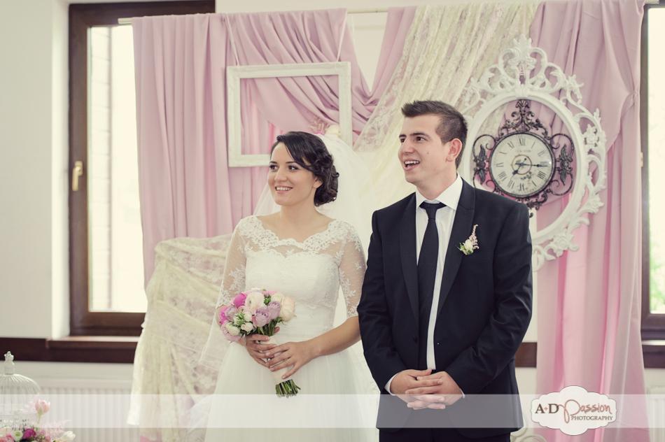AD Passion Photography | fotograf-nunta_flavian-si-alina_nunta-targu-mures_0113 | Adelin, Dida, fotograf profesionist, fotograf de nunta, fotografie de nunta, fotograf Timisoara, fotograf Craiova, fotograf Bucuresti, fotograf Arad, nunta Timisoara, nunta Arad, nunta Bucuresti, nunta Craiova