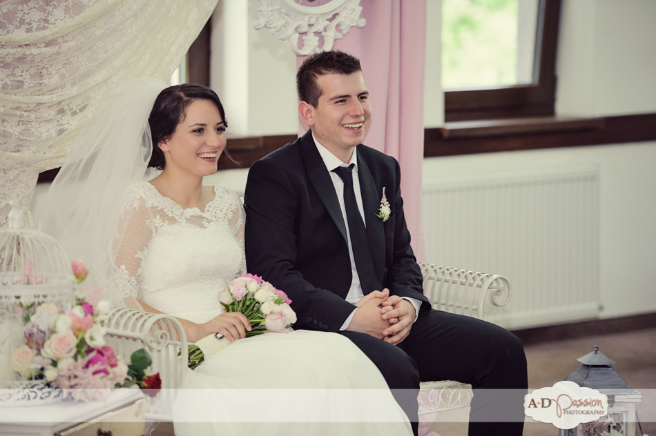 AD Passion Photography | fotograf-nunta_flavian-si-alina_nunta-targu-mures_0118 | Adelin, Dida, fotograf profesionist, fotograf de nunta, fotografie de nunta, fotograf Timisoara, fotograf Craiova, fotograf Bucuresti, fotograf Arad, nunta Timisoara, nunta Arad, nunta Bucuresti, nunta Craiova